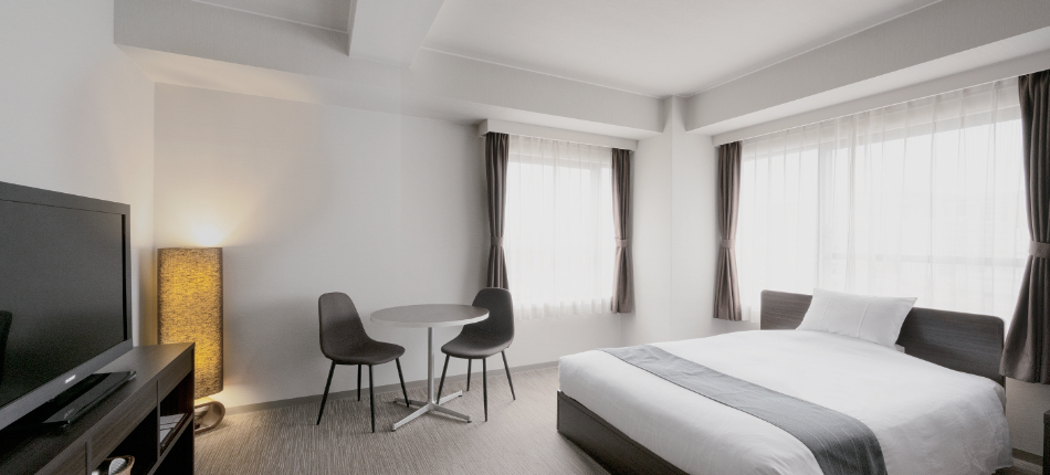 PRIVATESTAY HOTEL たちばな ゲストルーム(最上階-A)